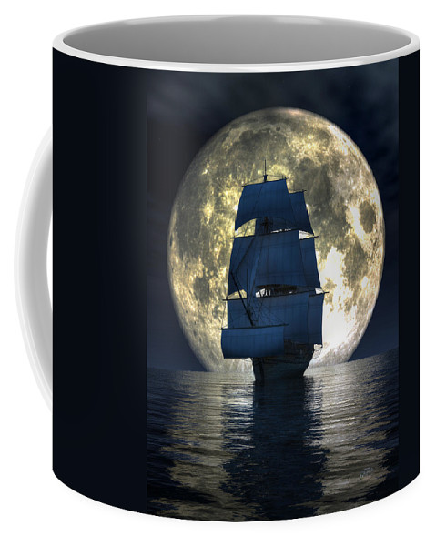 Full Moon Pirates